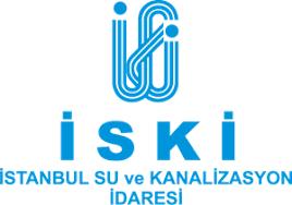 i-s-k-i